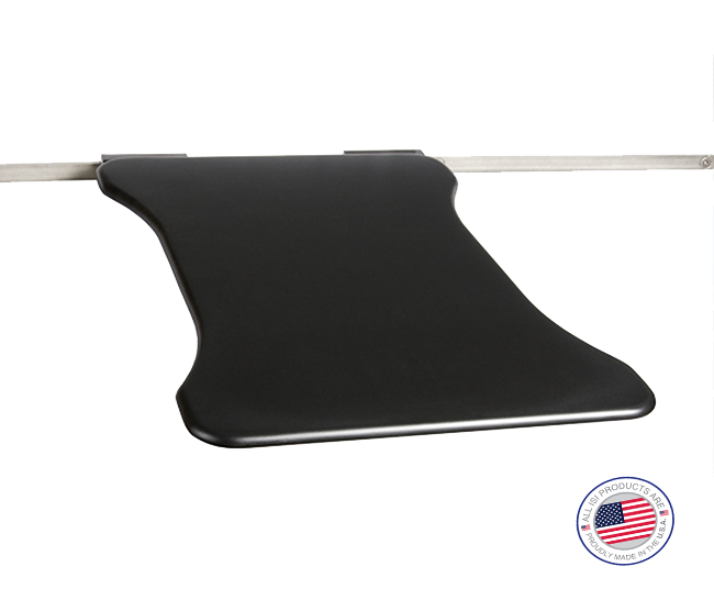 Ultra Light Specialty Surgical Table For Arm And Hand