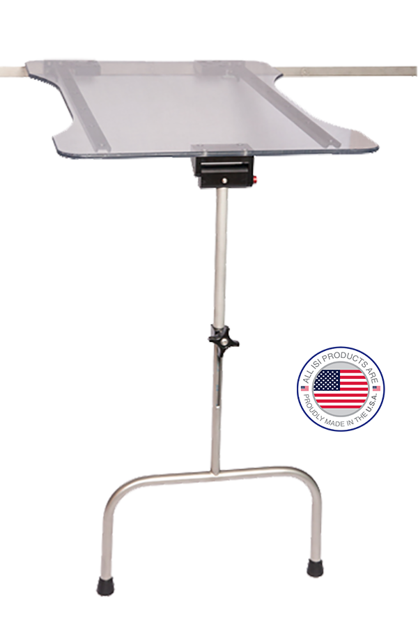 Buy Universal K Surgical Table Online Instrument