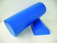 "KOVA Care Positioning Roll, Small, 12"" long"