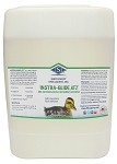 Instra-Glide Jet   Surgical Instrument Lubricant (5 gal keg)