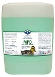 MPD Multi Purpose Concentrated Detergent (5 gal keg)