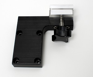 Universal Mounting Bracket, Right